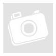 "LENOVO Tab M10 FHD Plus (TB-X606F), 10.3"" FHD TDDI, MediaTek Helio P22T, OC 2.3GHz, 4GB, 64GB, Android, Platinum Gray"