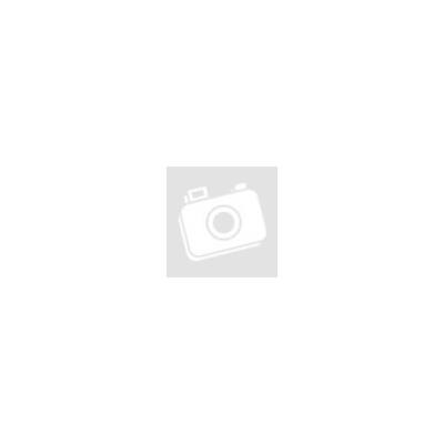 TARGUS Tablet tok, Click-In case for iPad (7th Gen) 10.2-inch , iPad Air 10.5-inch and iPad Pro 10.5-inch Black